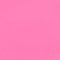 Special Pink